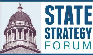pli5-16-state-strategy-forum-fin